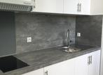 Renting Apartment 2 rooms 36m² Pau (64000) - Photo 1