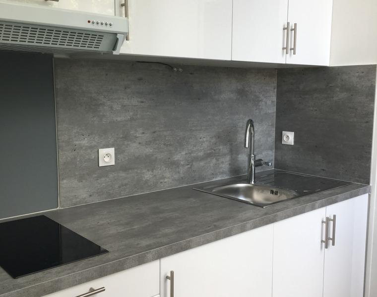 Location Appartement 2 pièces 35m² Pau (64000) - photo