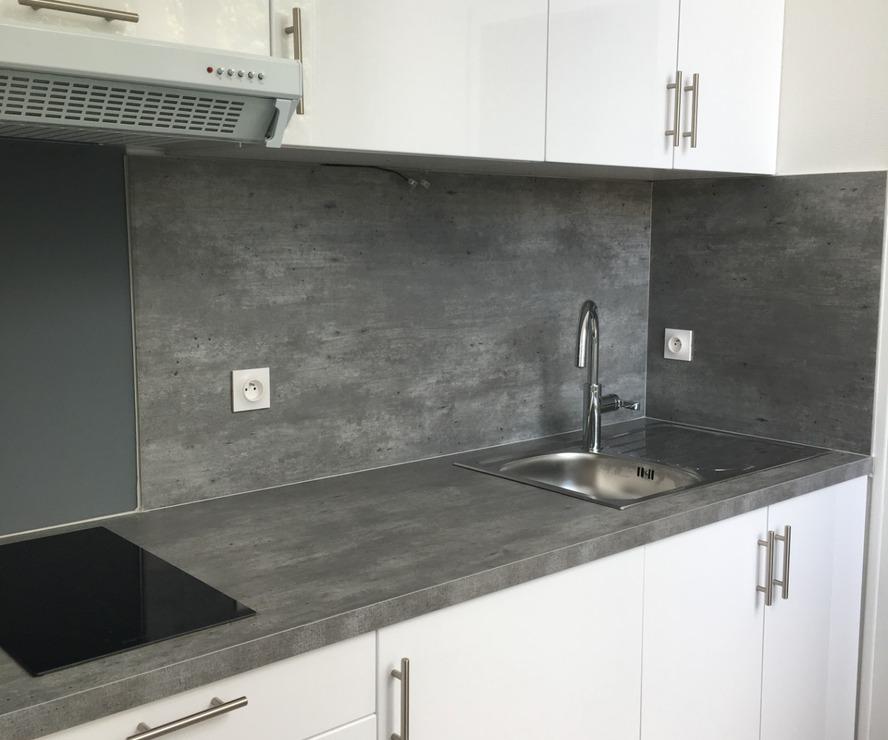 Renting Apartment 2 rooms 35m² Pau (64000) - photo