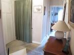 Vente Appartement 2 pièces 53m² Grenoble (38000) - Photo 4