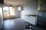 Location Appartement 3 pièces 68m² Chalon-sur-Saône (71100) - Photo 3