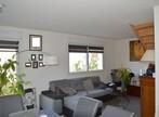 Vente Appartement 4 pièces 77m² Sélestat (67600) - Photo 4
