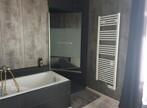 Sale House 5 rooms 120m² Rouans (44640) - Photo 9