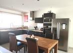 Vente Maison 4 pièces 85m² Montescot (66200) - Photo 16