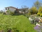 Vente Maison 6 pièces 190m² Bossieu (38260) - Photo 20