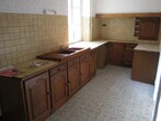 Vente Maison 136m² Prissac (36370) - Photo 4