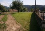 Vente Terrain 425m² Chauffailles (71170) - Photo 3