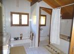 Vente Maison / Chalet / Ferme 6 pièces 200m² Habère-Poche (74420) - Photo 9