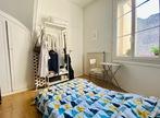 Vente Appartement 2 pièces 36m² Le Havre (76600) - Photo 4