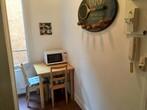 Location Appartement 1 pièce 23m² Le Havre (76600) - Photo 6