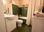 Vente Appartement 1 pièce 38m² Chamrousse (38410) - Photo 10