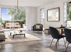 Sale Apartment 4 rooms 93m² Ferney-Voltaire (01210) - Photo 2