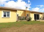 Vente Maison 6 pièces 128m² Saint-Donat-sur-l'Herbasse (26260) - Photo 1