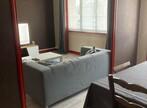 Location Appartement 3 pièces 67m² Chamalières (63400) - Photo 6