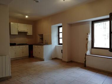 Location Appartement 3 pièces 53m² Montélimar (26200) - photo