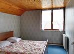 Vente Maison 6 pièces 110m² Lure (70200) - Photo 4