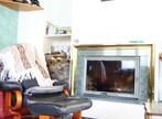 Vente Maison 6 pièces 162m² Le Sappey-en-Chartreuse (38700) - Photo 3