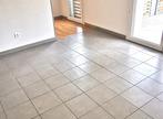 Vente Appartement 1 pièce 30m² Grenoble (38000) - Photo 11