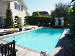 Vente Maison 5 pièces 158m² Saint-Nazaire-les-Eymes (38330) - Photo 2