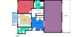 Vente Appartement 2 pièces 89m² Annemasse (74100) - Photo 2