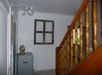 Vente Maison 7 pièces 180m² Vallon-Pont-d'Arc (07150) - Photo 20