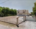 Vente Maison 6 pièces 145m² Poilly-lez-Gien (45500) - Photo 1