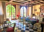 Sale House 6 rooms 280m² SAMATAN-LOMBEZ - Photo 4