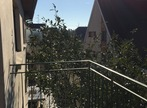 Location Appartement 4 pièces 90m² Sélestat (67600) - Photo 12