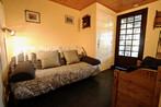 Vente Appartement 1 pièce 38m² Chamrousse (38410) - Photo 8