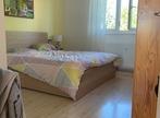 Vente Appartement 5 pièces 107m² Rixheim (68170) - Photo 5