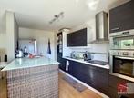 Vente Appartement 4 pièces 100m² Gaillard (74240) - Photo 5