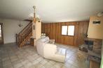 Vente Maison 4 pièces 160m² Marignier (74970) - Photo 6