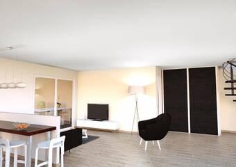 Vente Appartement 4 pièces 135m² Montbrison (42600) - Photo 1