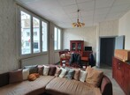 Location Appartement 3 pièces 72m² Vichy (03200) - Photo 5