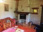 Vente Maison 6 pièces 200m² Proche ST NAZAIRE EN ROYANS - Photo 10