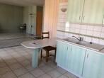 Vente Appartement 3 pièces 70m² Les Abrets (38490) - Photo 5