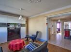 Vente Maison 8 pièces 125m² Albertville (73200) - Photo 4