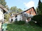 Sale House 10 rooms 320m² LES MILLE ETANGS - Photo 44