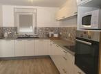 Location Maison 3 pièces 65m² Ambilly (74100) - Photo 3