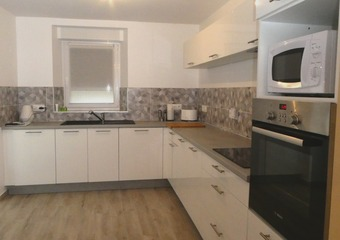 Location Maison 3 pièces 65m² Ambilly (74100) - photo