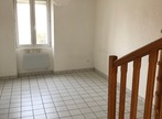 Location Appartement 3 pièces 46m² Bourg-de-Péage (26300) - Photo 1
