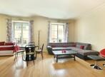 Vente Appartement 3 pièces 77m² Paris 08 (75008) - Photo 3