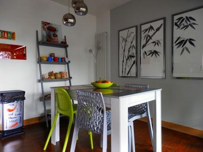 Vente Maison 6 pièces 178m² Dax (40100) - Photo 13