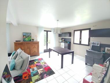 Vente Maison 6 pièces 110m² Anzin-Saint-Aubin (62223) - photo