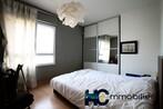 Vente Appartement 4 pièces 80m² Chalon-sur-Saône (71100) - Photo 5