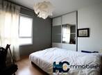 Vente Appartement 4 pièces 80m² Chalon-sur-Saône (71100) - Photo 4