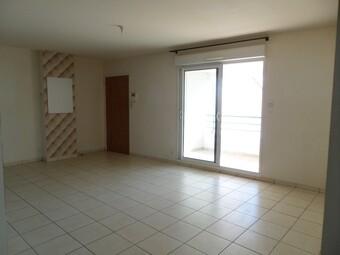 Vente Appartement 3 pièces 81m² Olonne-sur-Mer (85340) - Photo 1