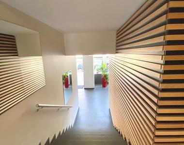 Vente Appartement 1 pièce 19m² Le Havre (76600) - photo