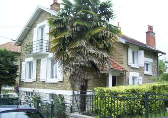 Vente Maison 4 pièces 110m² BRIVE-LA-GAILLARDE - Photo 1