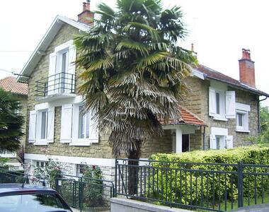Vente Maison 4 pièces 110m² BRIVE-LA-GAILLARDE - photo